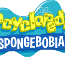 Encyclopedia SpongeBobia/mobile