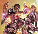 Avengers (1,000,000 B.C.) (Earth-1010)