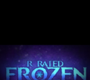 Frozen Lost Movie (R Rated)