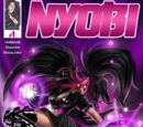 NYOBI Issue 1