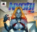 NYOBI Issue 2
