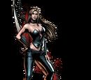 Trish (Earth-30847)
