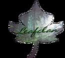 CarnationClan/LeafClan