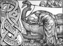 Odin's last words to Baldr.jpg