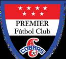 Premier Fútbol Club