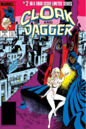 Cloak and Dagger Vol 1 2.jpg