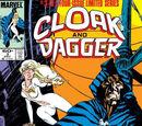 Cloak and Dagger Vol 1 3/Images