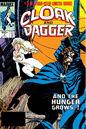 Cloak and Dagger Vol 1 3.jpg