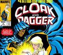 Cloak and Dagger Vol 1 4/Images