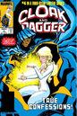 Cloak and Dagger Vol 1 4.jpg