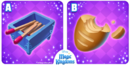 Tokens-promo-4.png