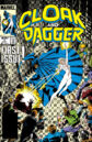 Cloak and Dagger Vol 2 1.jpg