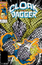 Cloak and Dagger Vol 2 10.jpg