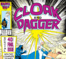 Cloak and Dagger Vol 2 11
