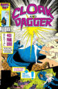 Cloak and Dagger Vol 2 11.jpg