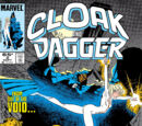 Cloak and Dagger Vol 2 2/Images