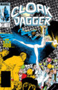 Cloak and Dagger Vol 2 2.jpg