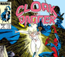 Cloak and Dagger Vol 2 3/Images