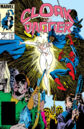 Cloak and Dagger Vol 2 3.jpg