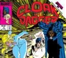 Cloak and Dagger Vol 2 4/Images