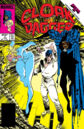 Cloak and Dagger Vol 2 4.jpg