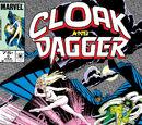 Cloak and Dagger Vol 2 5/Images