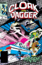 Cloak and Dagger Vol 2 5.jpg