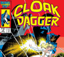 Cloak and Dagger Vol 2 6/Images