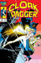 Cloak and Dagger Vol 2 6.jpg