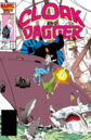 Cloak and Dagger Vol 2 7.jpg