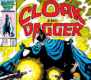Cloak and Dagger Vol 2 8/Images