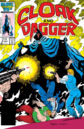 Cloak and Dagger Vol 2 8.jpg