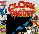 Cloak and Dagger Vol 2 9/Images