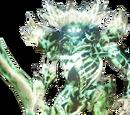 Abaddón, Hijo de Zirzechs