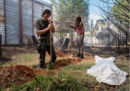 The-walking-dead-episode-809-rick-lincoln-5-935.jpg