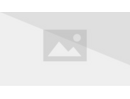 Pan-African Congress on the Treatment of Superhumans (Earth-616) from Civil War Battle Damage Report Vol 1 1 001.png