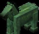 Nieumarły Koń