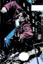 Charles Sawyer (Earth-616) from Marvel Comics Presents Vol 1 115 0001.jpg
