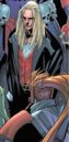 Absalom (Earth-616) from Cable Vol 1 150.jpg