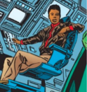 Ernest Scope (Earth-616) from X-Men the Hidden Years Vol 1 18.png