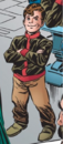 Simon Lestron (Earth-616) from X-Men the Hidden Years Vol 1 18.png