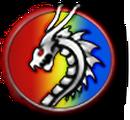 Dragoni-Romani-Logo.png