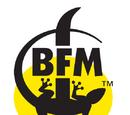 Brasserie BFM