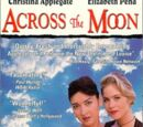 Across the Moon (1995)