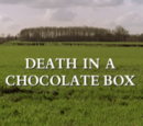 Death in a Chocolate Box