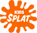 Kids Splat