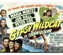Gypsy Wildcat