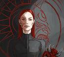 Legión Roja