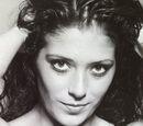 Michelle Aguilera