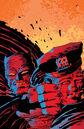 All Star Batman and Robin, the Boy Wonder Vol 1 1 Textless Miller Variant.jpg